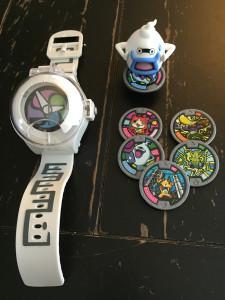 Yo-Kai_Watch3