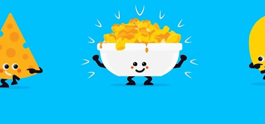 What Are Phthalates and Is Your Mac and Cheese Trying to Kill You? Image credit: Examine.com